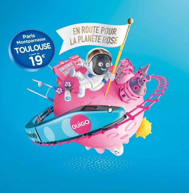 Ouigo_Toulouse_4x3_5_ok
