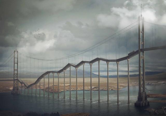 Bridge-01-Alta