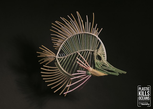 Death-Straws---Fish