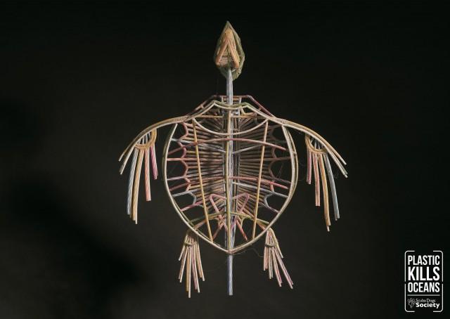 Death-Straws---Turtle