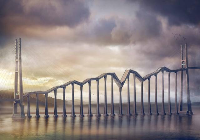 Puente-Soja-6-alta