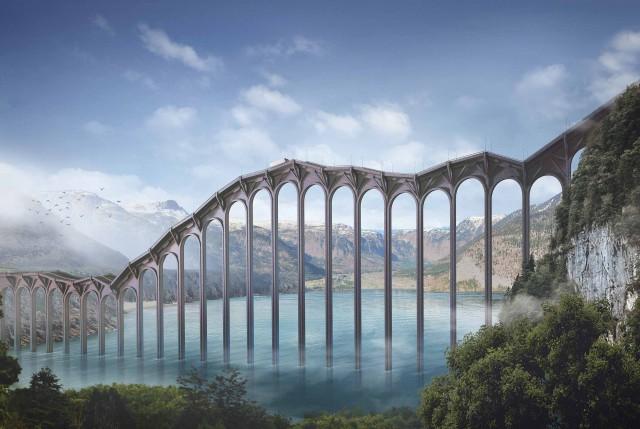 Puente-Vinos-alta-7